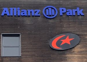 Welcome to Allianz